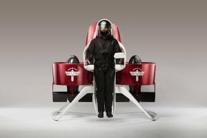 the-martin-jetpack-1