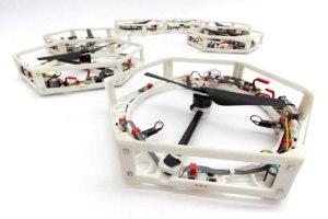 dfa-drones
